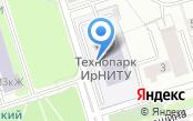 Межрегиональный центр судебных экспертиз и сертификации ИрНИТУ