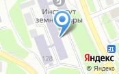 СибЛинза