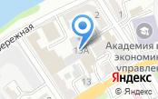 Сурикова 15