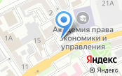 Sticker bomb Irkutsk