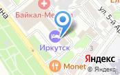 Массаж-Иркутск.РФ