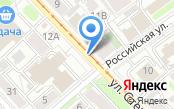 Байкальский центр Судебных экспертиз