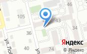 Прибайкальский Центр Экспертиз