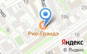 Байкальский Центр Детекции Лжи и Судебных Экспертиз