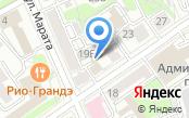 TianDe(Тианде)   - иркутский официальный сертифицированный сервисный центр