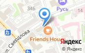 Байкал Медикал Групп