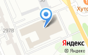 Байкал-Азия-Инжиниринг