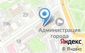 Региональная общественная приемная председателя партии Единая Россия Д.А. Медведева в Иркутской области