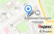 Иркутский городской комитет КПРФ