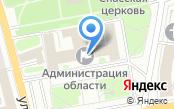 Министерство финансов Иркутской области