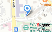 Байкало-Ангарский Арбитражный Третейский Суд