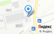 Иркутск-Кран-Сервис, ЗАО