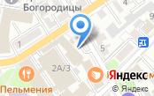 Мировые судьи Кировского района г. Иркутска