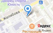 Кировский районный суд г. Иркутска