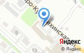 АЗС Кузьмиха