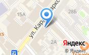 Территориальный отдел по г. Иркутску