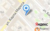 ЗАГС Иркутской области