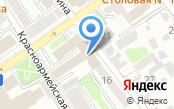 Государственная инспекция по маломерным судам Иркутской области