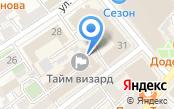 Уполномоченный по правам ребенка Иркутской области