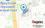 Барп магазин автотоваров для отечественных автомобилей ВАЗ