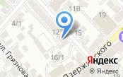 Арбитражный третейский суд Сибирского Федерального округа