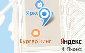 31ВЕК-Иркутск