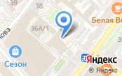 Тюнинг-Центр