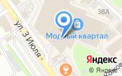 Autospa Квартал