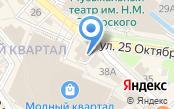 Пункт охраны общественного порядка по Октябрьскому округу г. Иркутска
