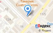 Информационный центр ГУ МВД России по Иркутской области