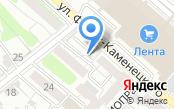 На Франк-Каменецкого