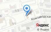 АвтоДетали Иркутск