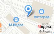 АвтоСим