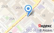 Сибирская медицинская компания, ЗАО