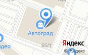 Авто Комфорт+