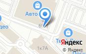 Центр автобезопасности