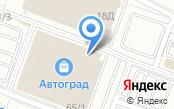 ЦЕНТР-АВТО-ЛИДЕР