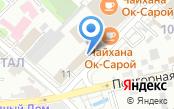 Комитет по управлению муниципальным имуществом и градостроительной политике Иркутского района