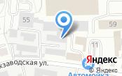 АВТО FIAT Кузов Центр