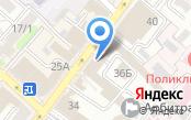 Мировые судьи Правобережного округа г. Иркутска
