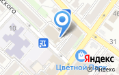 Следственное Управление Следственного комитета РФ по Иркутской области