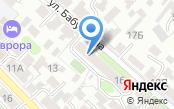 Управление автомобильной магистрали Красноярск-Иркутск Федерального дорожного агентства