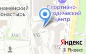 БАЙКАЛ-ДВ