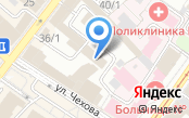 Служба государственного жилищного и строительного надзора Иркутской области
