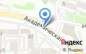 ЗАГС Свердловского района