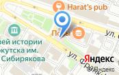 Fiat38.ru магазин автозапчастей для Fiat