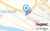Авто Альянс Dетали