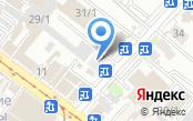 Магазин автозапчастей на корейские микроавтобусы