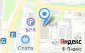 Радтех-Байкал