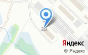Я-Иркутск